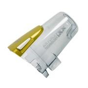 Контейнер для пыли RS-2230001573 для пылесоса пароочистителя Clean&Steam Rowenta RY8561