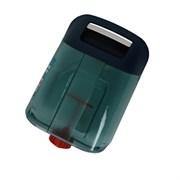 Бак для воды RS-2230002284 к пылесосу пароочистителю Rowenta