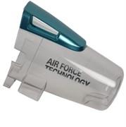 Контейнер для пыли RS-2230002285 к пылесосу пароочистителю Rowenta