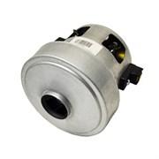 Мотор CDS-PT22-831 для пылесоса Rowenta RS-2230001983 (1200 Вт)