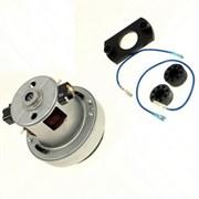 Мотор 23600TSC-L для пылесоса Rowenta RS-2230001782