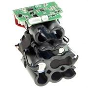 Аккумуляторная батарея RS-RH5864 14,4V с платой для аккумуляторного пылесоса Rowenta