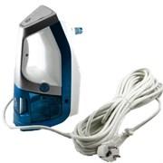 Парогенератор RS-2230001571 для пылесоса пароочистителя Clean&Steam Rowenta