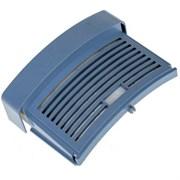 Решетка выходного фильтра для пылесоса Philips 432200513130