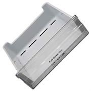 Ящик верхний морозильной камеры холодильника Samsung RB31FSRNDEF DA97-13480A