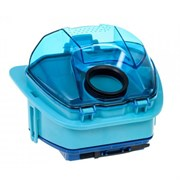 Контейнер для сбора пыли пылесоса Rowenta RS-RT900087