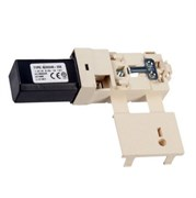 Блок электроподжига B290046-25E для плиты Indsesit C00290193 (C00094815)