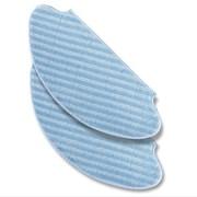 Салфетки из микрофибры 2шт для робота-пылесоса Rowenta ZR740001