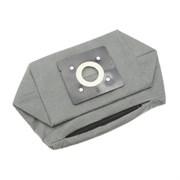 Мешок тканевый для пылесоса Rowenta, RS-2230001225